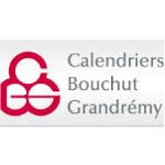 Logo : BOUCHUT GRANDREMY.