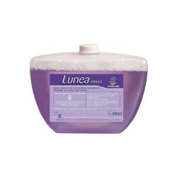 Lotion Lunéa Mouss Ecolabel 800 ml LABORATOIRES PRODENE KLINT