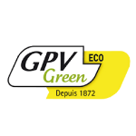 GPV ECO GREEN