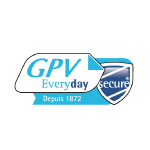 GPV EVERY DAY SECURE