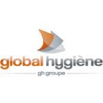 Logo : Global Hygiène
