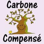 Produit compensé carbone : objectif zéro Co2