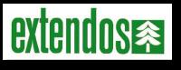 Logo : Extendos