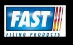 Logo : Fast