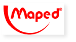 Logo : Maped